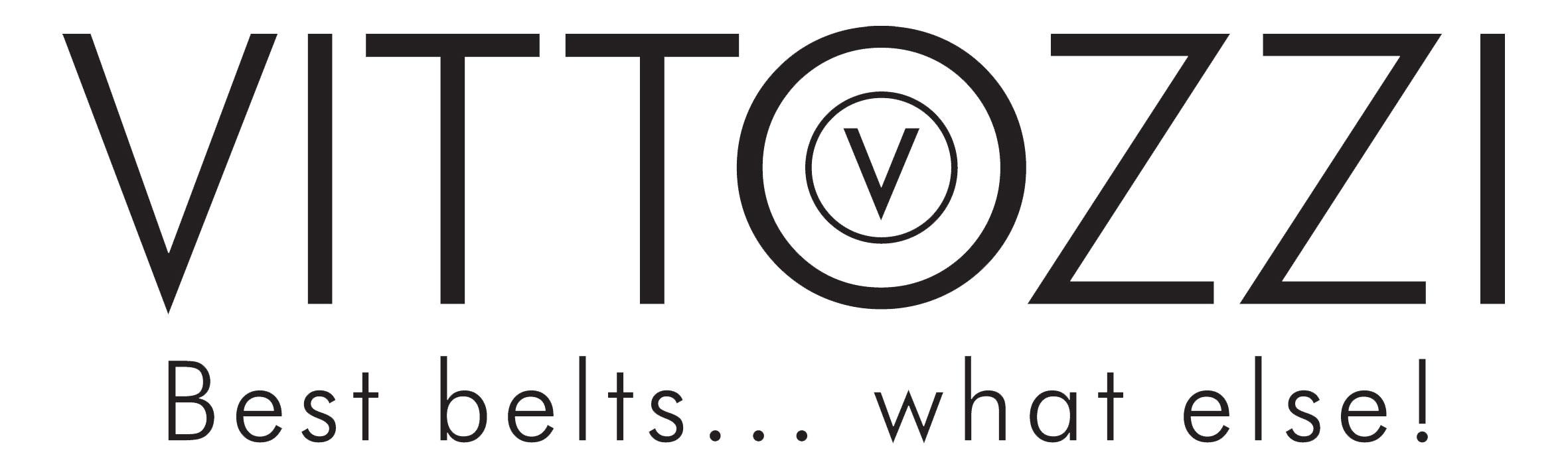 Vittozzi Logo