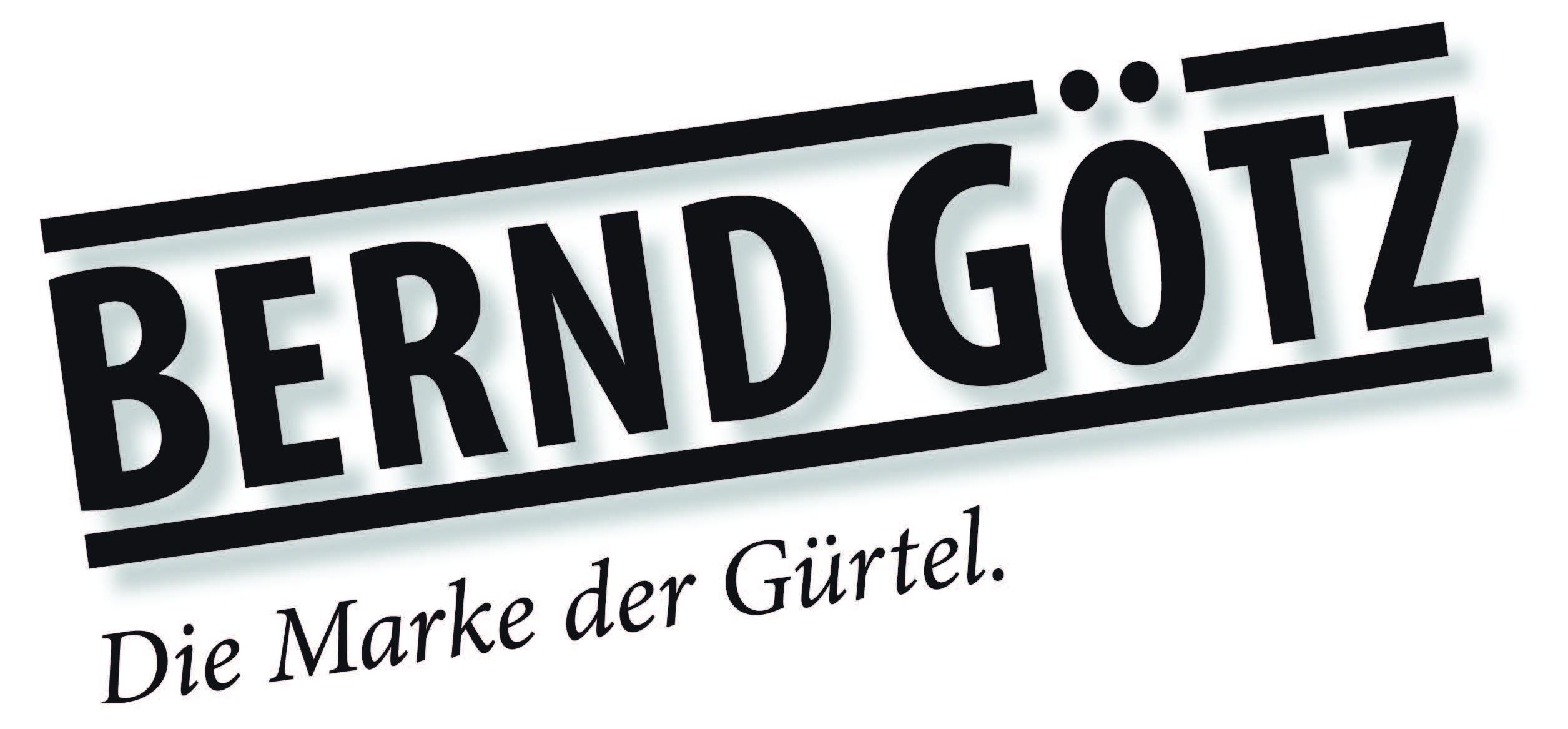 Logo_GoetzMarke