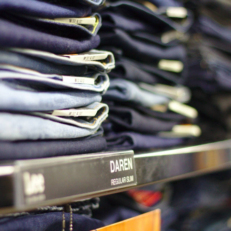 Lee Jeans in Bamberg kaufen