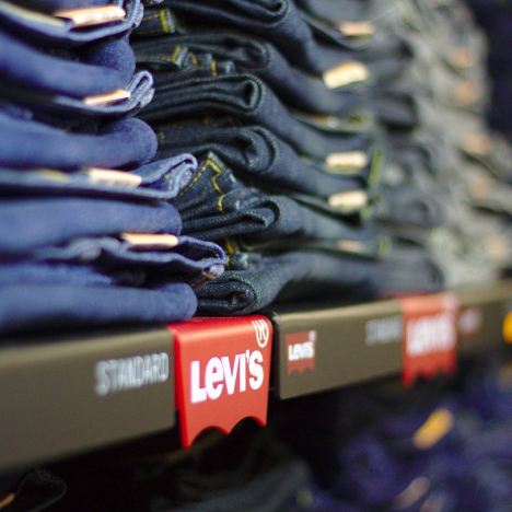 Levis Jeans in Bamberg kaufen